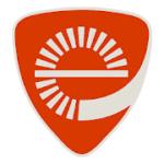 logo Sejf